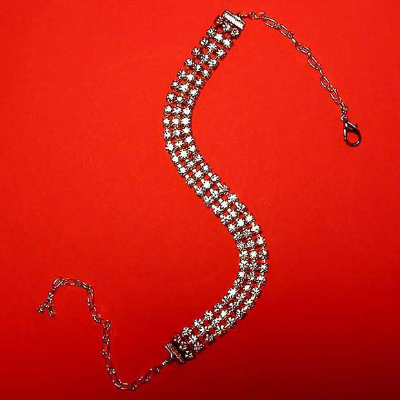 Prom Jewelry and Accessories - Prom Trends from Jewelry at About.com